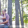 Beaumont-Engagement-Melanie-Trey-2011-27