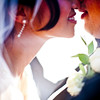 Weddings : 130 galleries with 91512 photos