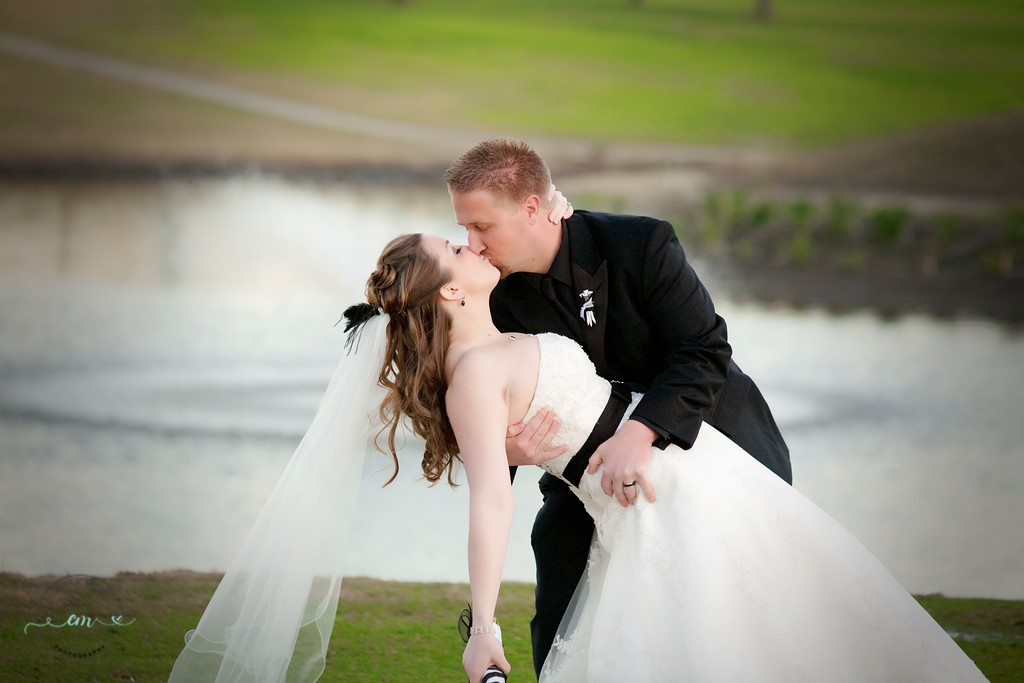 Mr. & Mrs. Fabian