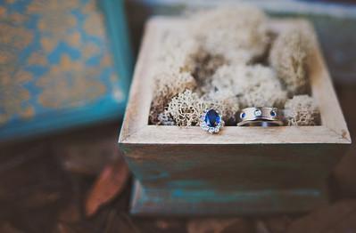 taratomlinson_melinda_andrea_wedding-3447