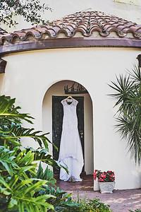 taratomlinson_melinda_andrea_wedding-3363