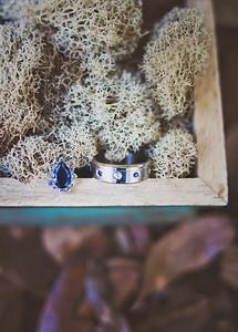 taratomlinson_melinda_andrea_wedding-3454