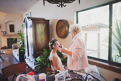 taratomlinson_melinda_andrea_wedding-3355-2