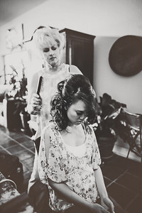 taratomlinson_melinda_andrea_wedding-3388