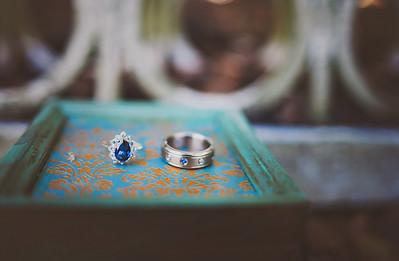 taratomlinson_melinda_andrea_wedding-3455