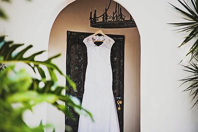 taratomlinson_melinda_andrea_wedding-3372