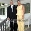 Mindy & David 029