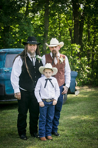 Melinda-n-Richard_Beckely_Wedding_Photgraphy_Family-25-66