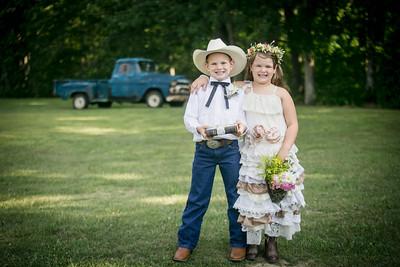 Melinda-n-Richard_Beckely_Wedding_Photgraphy_Family-32-59