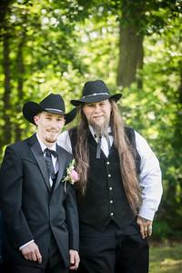 Melinda-n-Richard_Beckely_Wedding_Photgraphy_Family-15-76