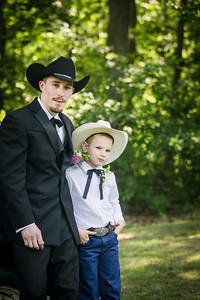 Melinda-n-Richard_Beckely_Wedding_Photgraphy_Family-11-80