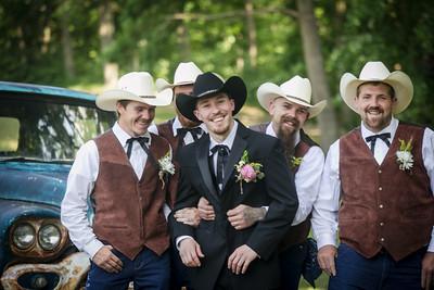 Melinda-n-Richard_Beckely_Wedding_Photgraphy_Family-20-71