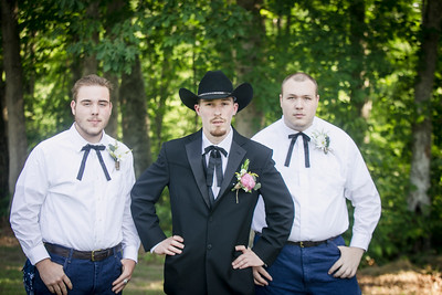 Melinda-n-Richard_Beckely_Wedding_Photgraphy_Family-23-68