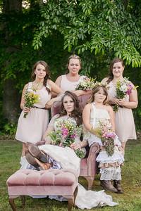 Melinda-n-Richard_Beckely_Wedding_Photgraphy_Family-36-55