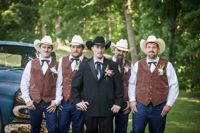 Melinda-n-Richard_Beckely_Wedding_Photgraphy_Family-19-72