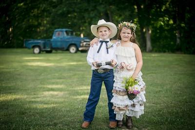 Melinda-n-Richard_Beckely_Wedding_Photgraphy_Family-31-60