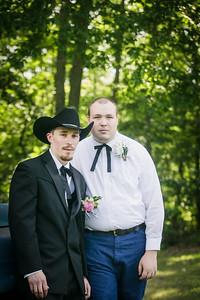 Melinda-n-Richard_Beckely_Wedding_Photgraphy_Family-09-82