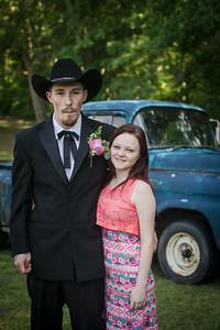 Melinda-n-Richard_Beckely_Wedding_Photgraphy_Family-29-62