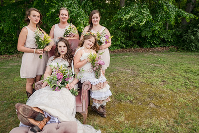 Melinda-n-Richard_Beckely_Wedding_Photgraphy_Family-39-52