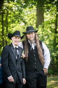 Melinda-n-Richard_Beckely_Wedding_Photgraphy_Family-16-75