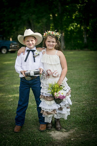 Melinda-n-Richard_Beckely_Wedding_Photgraphy_Family-30-61