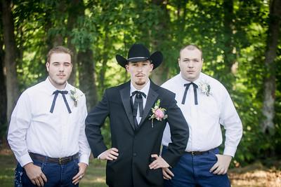 Melinda-n-Richard_Beckely_Wedding_Photgraphy_Family-24-67