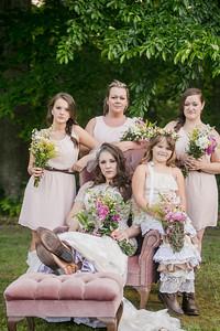 Melinda-n-Richard_Beckely_Wedding_Photgraphy_Family-35-56