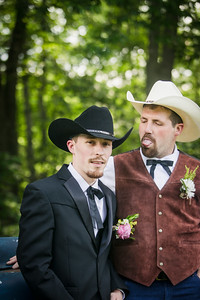 Melinda-n-Richard_Beckely_Wedding_Photgraphy_Family-03-88