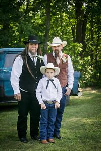 Melinda-n-Richard_Beckely_Wedding_Photgraphy_Family-26-65
