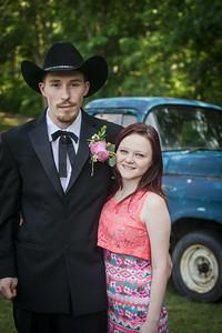 Melinda-n-Richard_Beckely_Wedding_Photgraphy_Family-28-63