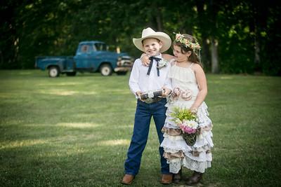 Melinda-n-Richard_Beckely_Wedding_Photgraphy_Family-33-58