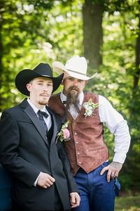 Melinda-n-Richard_Beckely_Wedding_Photgraphy_Family-13-78
