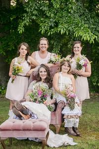 Melinda-n-Richard_Beckely_Wedding_Photgraphy_Family-38-53
