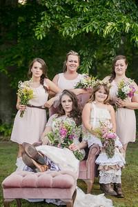 Melinda-n-Richard_Beckely_Wedding_Photgraphy_Family-34-57