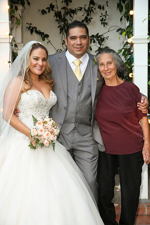 Melinda & Sergio 10-4-13 371