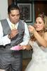 Melinda & Sergio 10-4-13 554