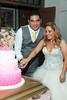 Melinda & Sergio 10-4-13 550