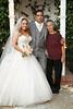Melinda & Sergio 10-4-13 369