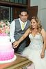 Melinda & Sergio 10-4-13 549