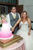 Melinda & Sergio 10-4-13 552