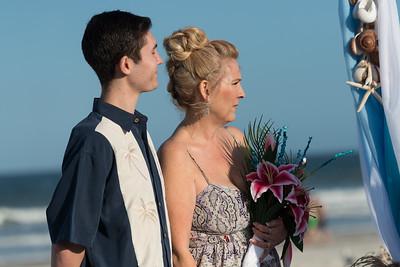 Melinda & Oscar 4x6-24.jpg