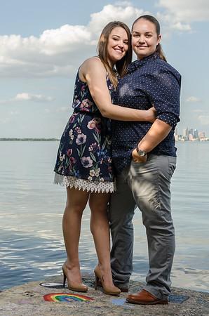 Melissa & Aaron-15