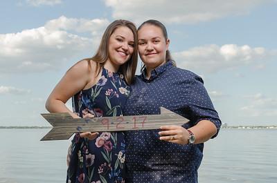 Melissa & Aaron-19