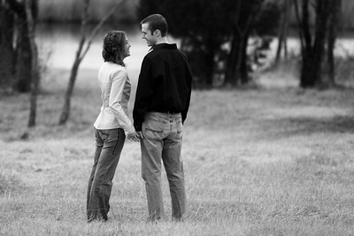 Copy of engagement-melissa & andy 2-09 027 jpg2
