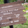 Melissa&Chris-1
