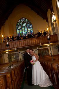 Melissa & Cory_032710_1007