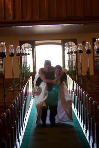 Melissa & Cory_032710_898