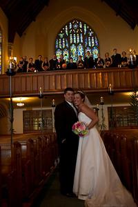 Melissa & Cory_032710_1003