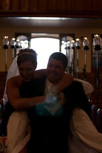 Melissa & Cory_032710_900