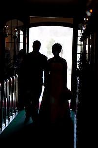 Melissa & Cory_032710_873